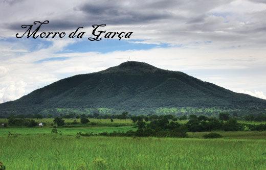 Morro da Garça Minas Gerais fonte: srecurvelo.educacao.mg.gov.br
